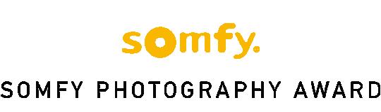 Somfy Photography Award